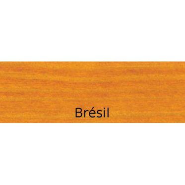 Lasure intempéries KALDET 281 brésil