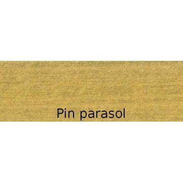 Lasure intempéries KALDET 281 pin parasol