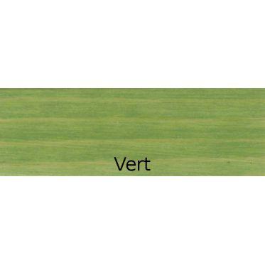 Lasure intempéries KALDET 281 vert