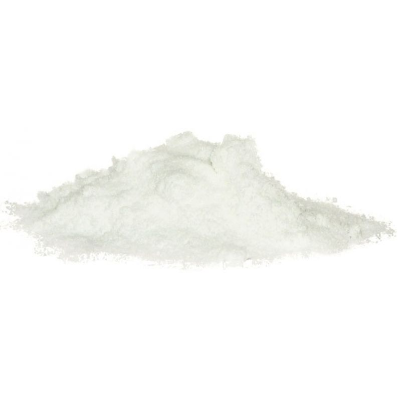 Bicarbonate de sodium alimentaire