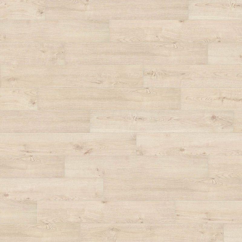 Revetement Sol Liege Avis parquet en liège chêne portland blanc | kenzaï matériaux