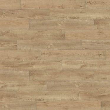 Parquet liège Shabby Oak Invisible brossé XL Design Arteo