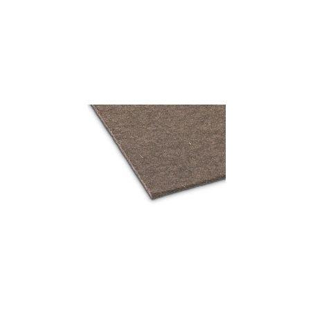 Panneau résilient thermo-acoustique Steico Phaltex 5