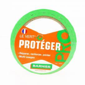 Le vert Ruban adhésif PVC 6098 multi-usages