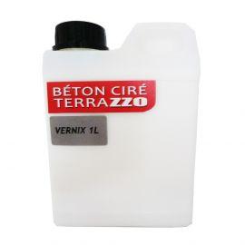 Verni protection bi-composant Vernix