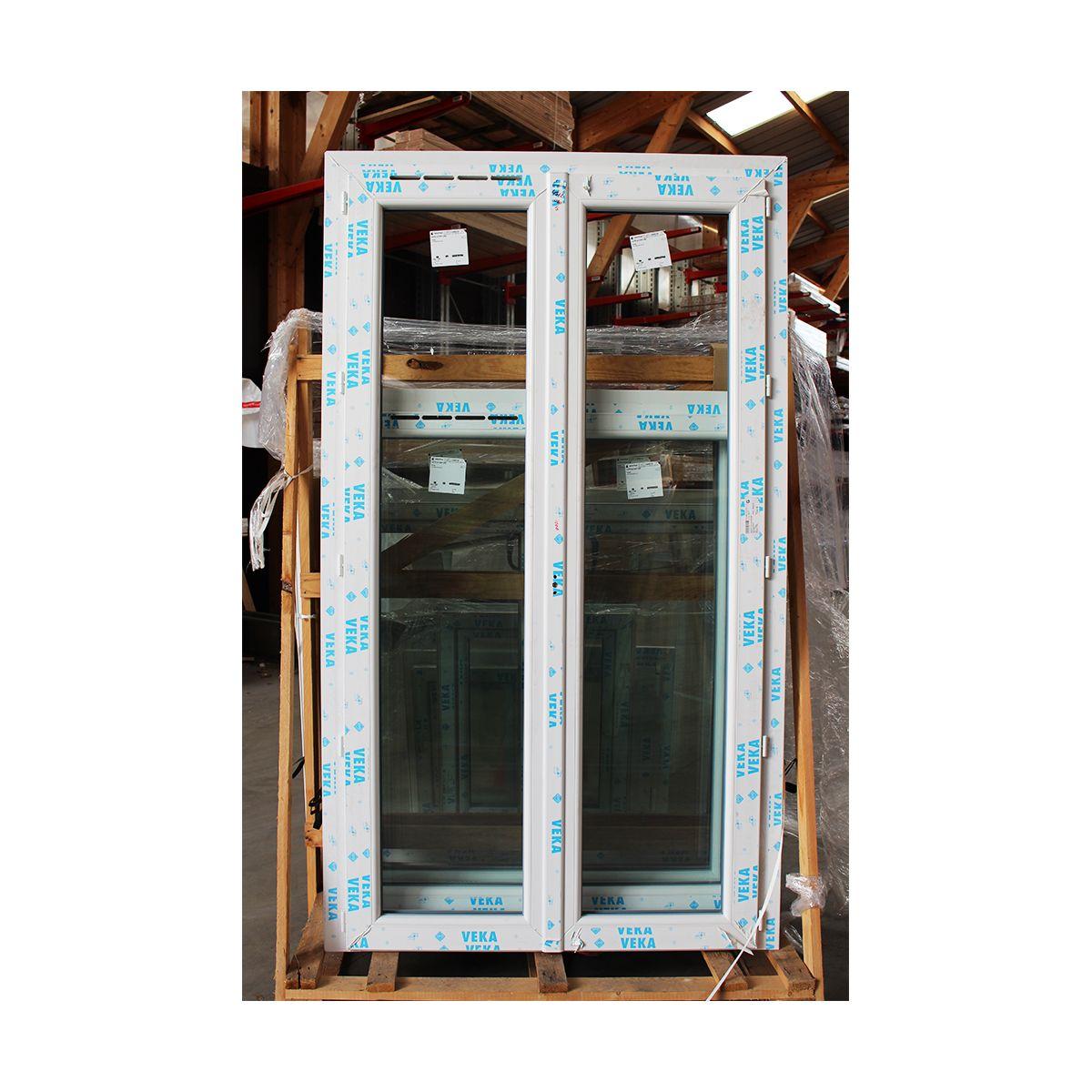 porte fen tre 2 vantaux pour salon kenza mat riaux. Black Bedroom Furniture Sets. Home Design Ideas
