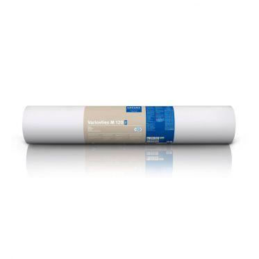 Papier Batiréno Eco E763
