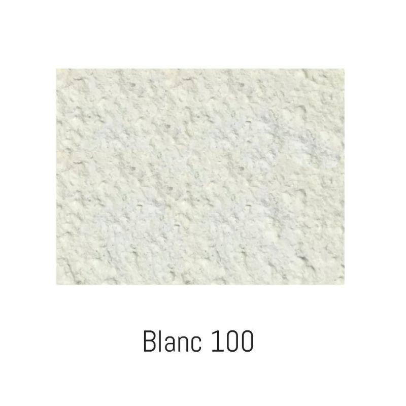 Mortier Estuco Gureso blanc 100