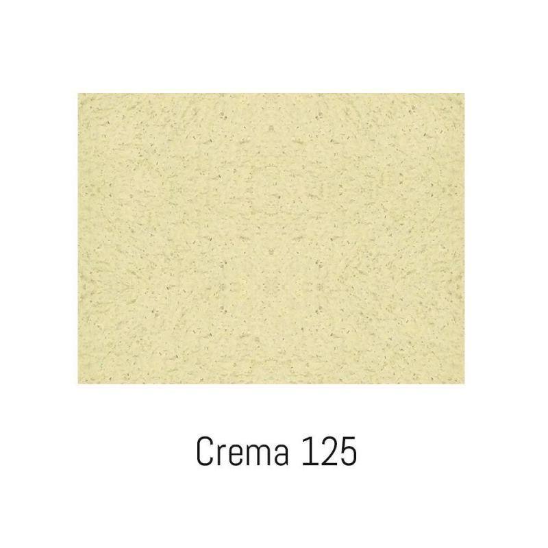Mortier Estuco Gureso crema 125