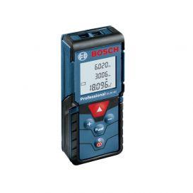 Télémetre laser GLM40 Bosch (IP54)