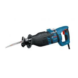 Scie sabre électrique GSA 1300 PCE Professionnel Bosch