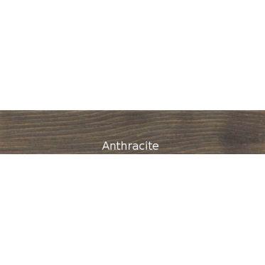 Hydrocire décorative BODIOS 340 teinte anthracite