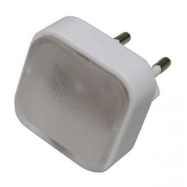 lampe basse conso de contrôle (IAC) NA7