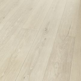 Washed Arcaine Oak Wood Essence 6 lames 2,031 m²