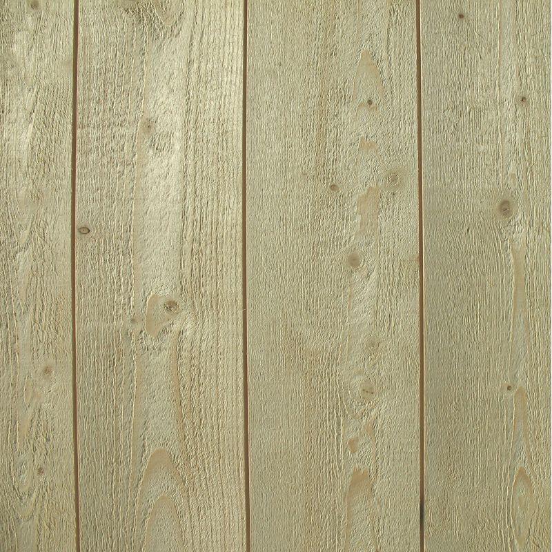 Lambris Ceruse Blanc Pas Cher lambris bois brut de sciage – gamboahinestrosa