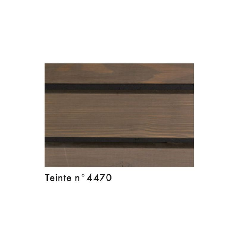 Saturateur minéral KEIM Lignosil Verano 4470 Classique