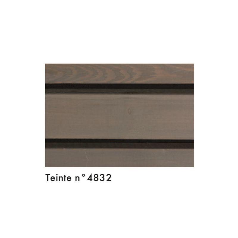 Saturateur minéral KEIM Lignosil Verano 4832 Classique