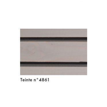 Saturateur minéral KEIM Lignosil Verano 4861 Classique