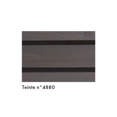 Saturateur minéral KEIM Lignosil Verano 4880 Classique