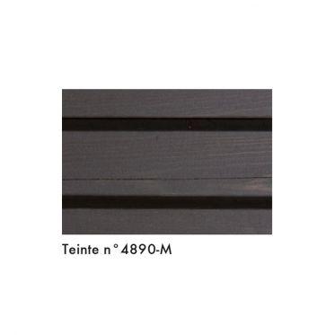 Saturateur minéral KEIM Lignosil Verano 4890 Metal
