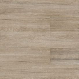 Parquet liège Wood SRT Wise Contempo Loft 1,86 m²