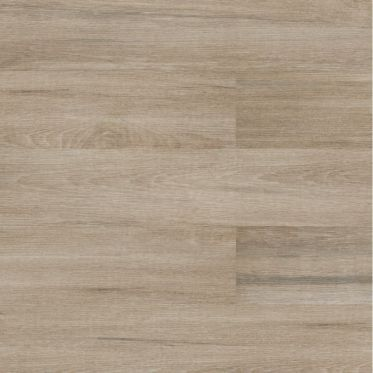 Parquet liège Wood SRT Wise Contempo Loft
