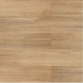 Parquet liège Wood SRT Wise Contempo Copper