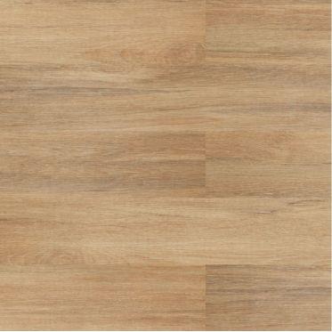 Parquet liège Wood SRT Wise Contempo Copper