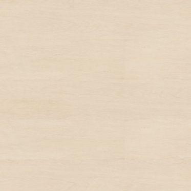 Parquet liège Wood SRT Wise Contempo Ivory