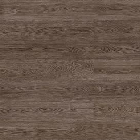 Coal Oak Wood Essence 6 lames 2,031 m²