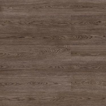 Coal Oak Wood Essence