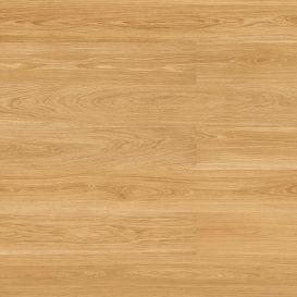 Classic Prime Oak Wood Essence 6 lames 2,031 m²