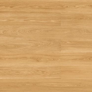 Classic Prime Oak Wood Essence