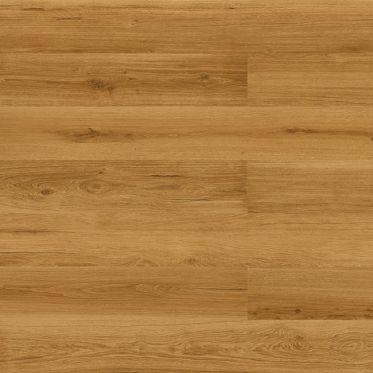 Country Prime Oak Wood Essence