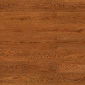 Rustic Eloquent Oak Wood Essence 6 lames 2,031 m²