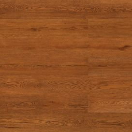 Rustic Eloquent Oak Wood Essence