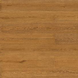 Rustic Forest Oak Wood Essence 6 lames 2,031 m²