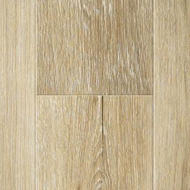 Washed Highland Oak Wood Essence 6 lames 2,031 m²