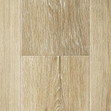 Washed Highland Oak Wood Essence