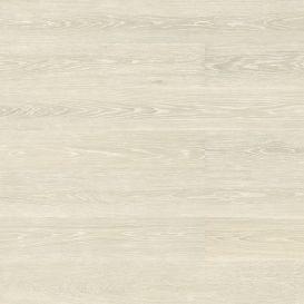 Prime Desert Oak Wood Essence 6 lames 2,031 m²