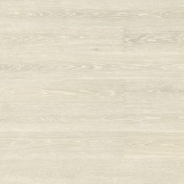 Prime Desert Oak Wood Essence