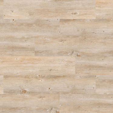 Alaska Oak Wicanders Wood Hydrocork