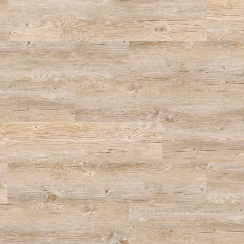 Revetement Sol Liege Avis alaska oak wood hydrocork xl | kenzai matériaux Écologiques