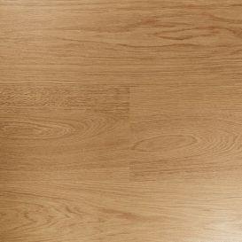 Nature Oak Wicanders Wood Hydrocork 9 lames 1,60 m²