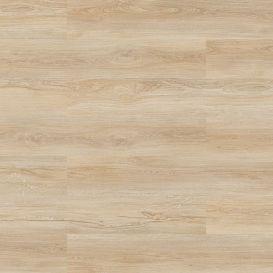 Wheat Oak Wicanders Wood Hydrocork 9 lames 1,672 m²