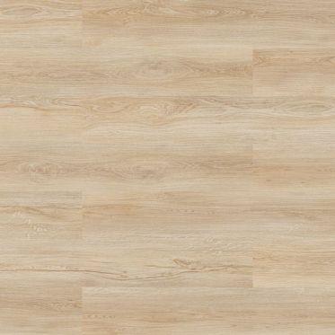 Wheat Oak Wicanders Wood Hydrocork