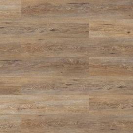 Light Dawn Oak Wicanders Wood Hydrocork 9 lames 1,672 m²