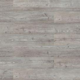 Arcadian Artic Pine Wicanders Wood Hydrocork 9 lames 1,672 m²