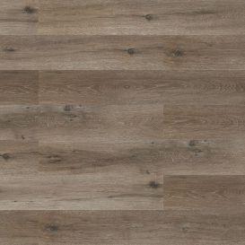 Rustic Fawn Oak Wicanders Wood Hydrocork 9 lames 1,672 m²