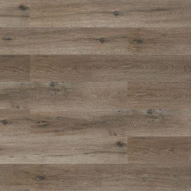 Rustic Fawn Oak Wicanders Wood Hydrocork